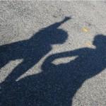 thumbnail shadow