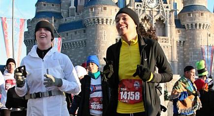tish-jenn-marathon-435