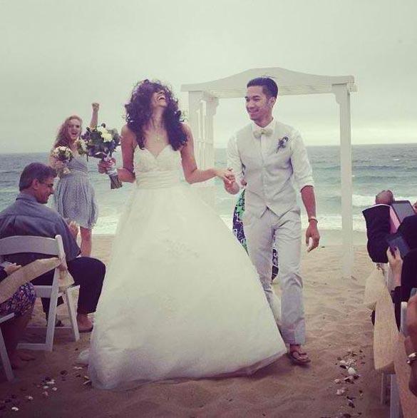 tish-mark-wedding