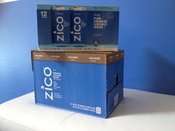 zico-coconut-water