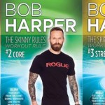 bob-harper-skinny-rules-dvds-435