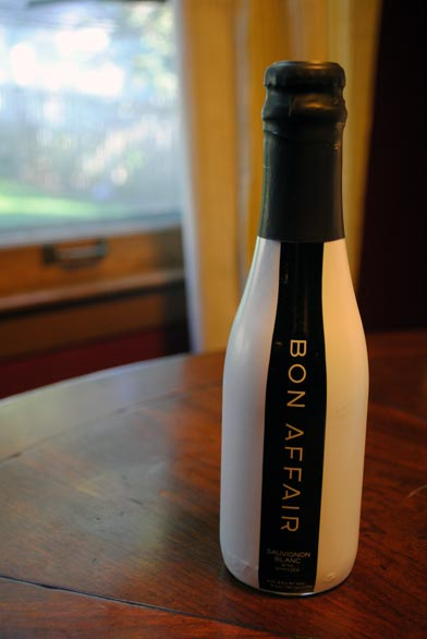 bon-affair-bottle