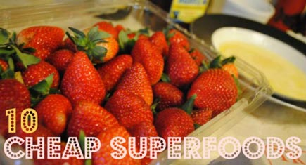 cheap-superfoods-435