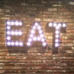 eat-435