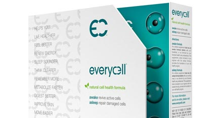 everycell-435