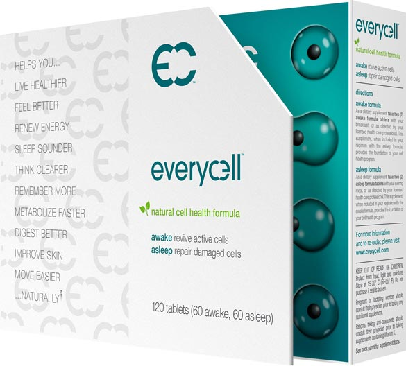 everycell