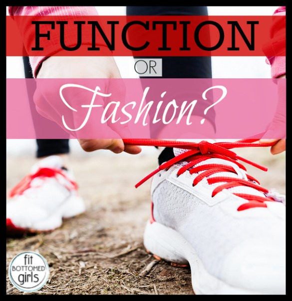 functionvsfashion