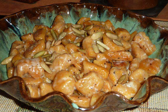 gnocchi-dinner-585