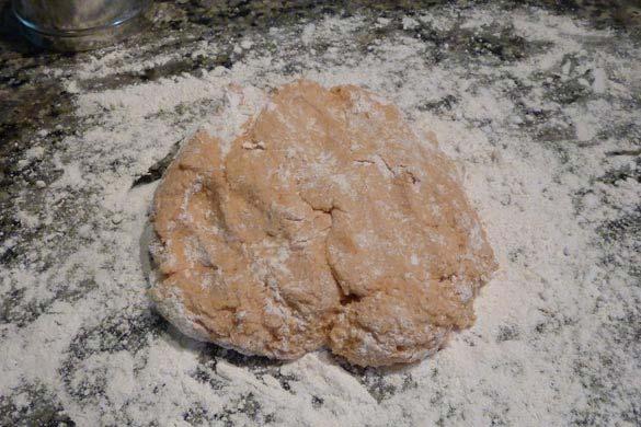 gnocchi-dough-585
