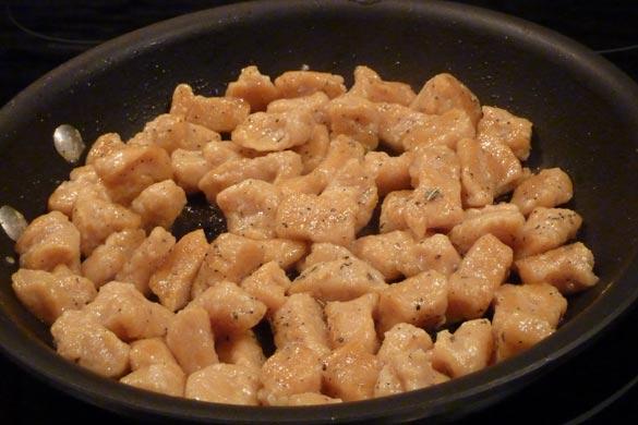 gnocchi-fried-585