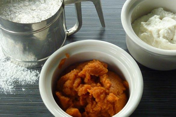gnocchi-ingredients-585