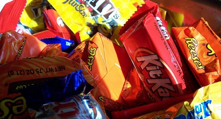 halloween-candy-435