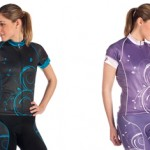 women's cycling apparel