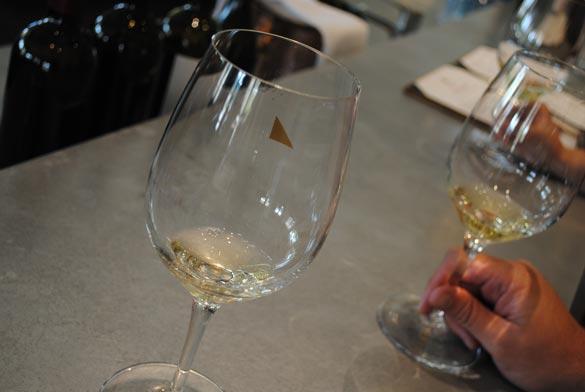 justin-wine