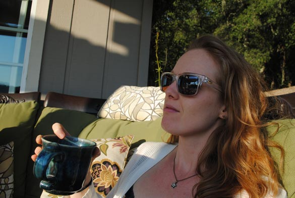 paso-robles-afternoon-coffee