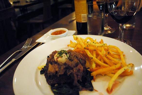 paso-robles-artisan-steak