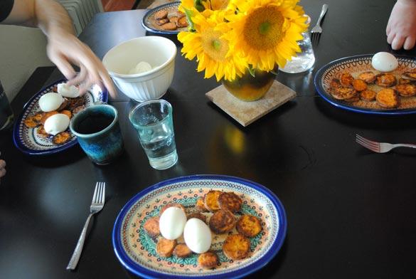 paso-robles-breakfast