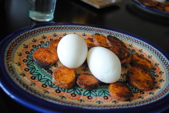 paso-robles-eggs
