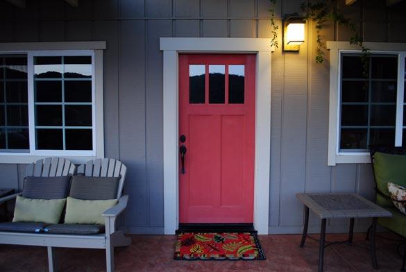 paso-robles-front-door
