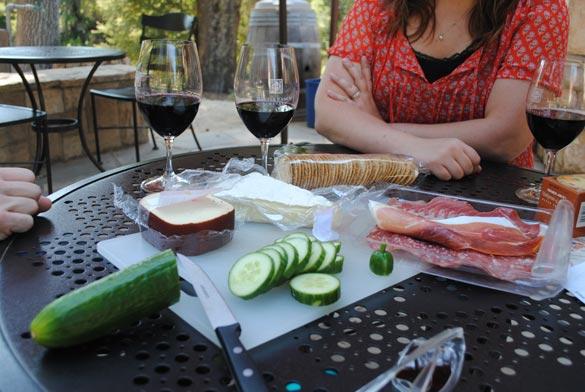 paso-robles-picnic