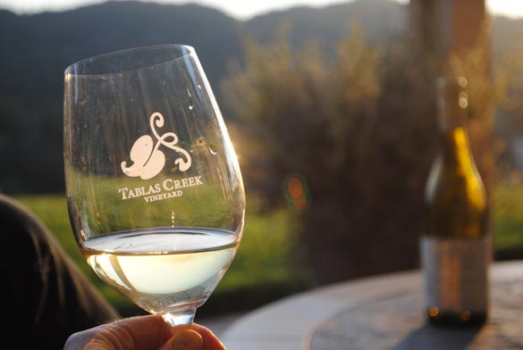 paso-robles-sunset-wine