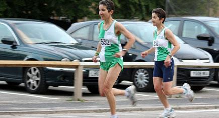 runner435