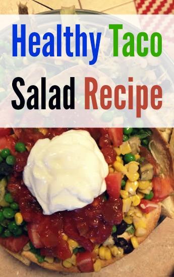 salad-585