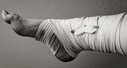 2k18 how to get ankle breaker fatst