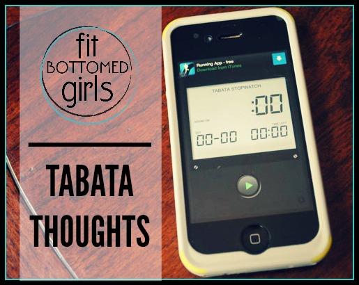 tabata-app