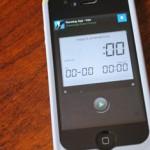 tabata-app435