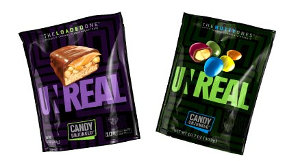 unreal-candy-435