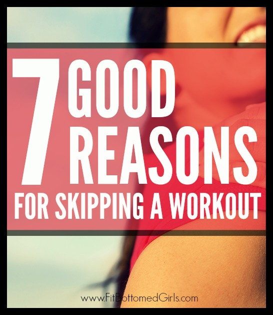 7reasonsskipworkout