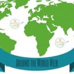 Around-the-World-Week-435