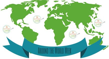 Around-the-World-Week-435