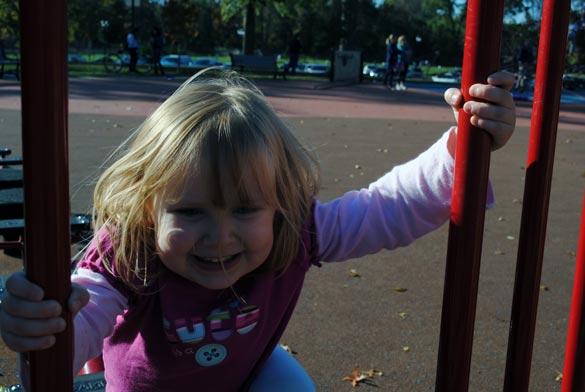 Avery-playground
