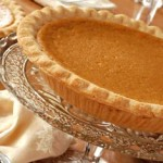Pumpkin-pie-435