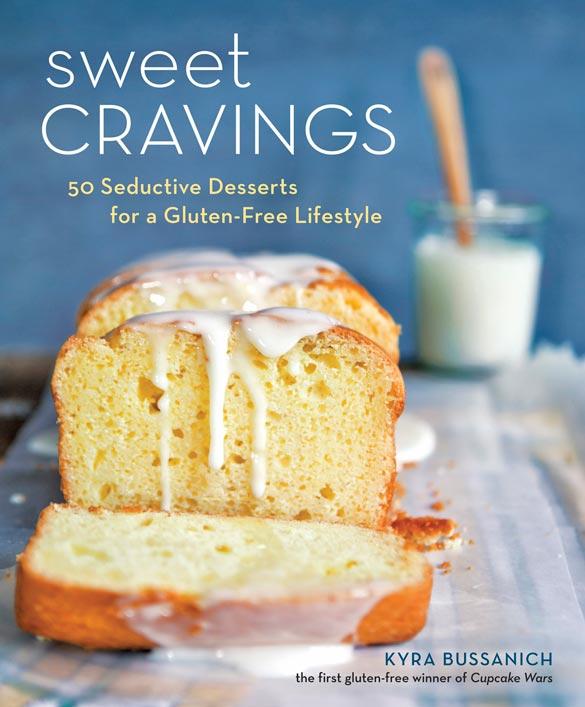 Sweet-Cravings