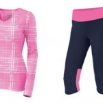 brooks-running-outfit-435