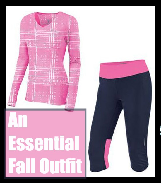 brooks-running-outfit