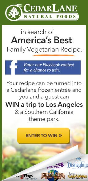 cedarlane-recipe-contest-banner[1]