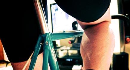cycling-435