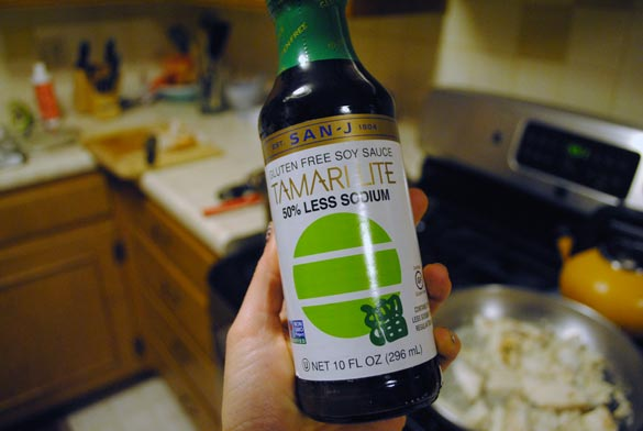 gluten-free-soy-sauce-front