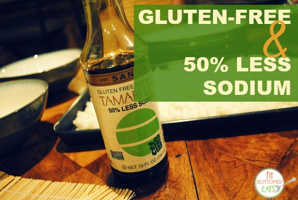 gluten-free-soy-sauce-sushi
