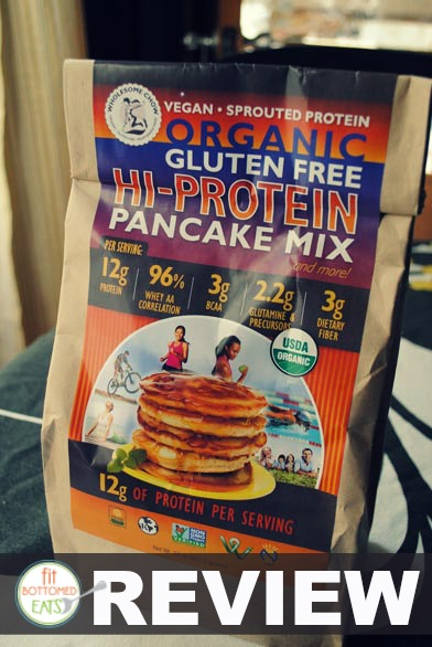 high-protein-pancake-mix-bag