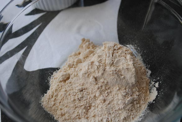 high-protein-pancake-mix-only