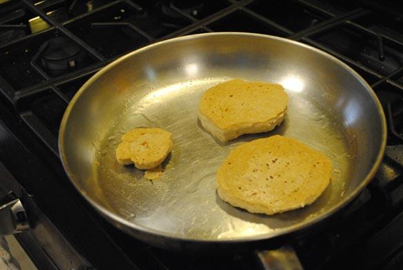 high-protein-pancake-mix-vegan-dense