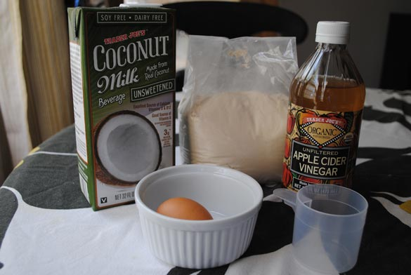 high-protein-pancake-mix-what-need