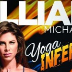 jillian-michaels-yoga-inferno-435