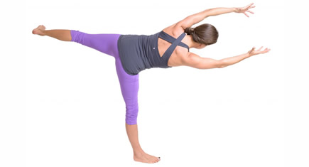 kiragrace yoga clothing