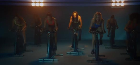 les-mills-spin